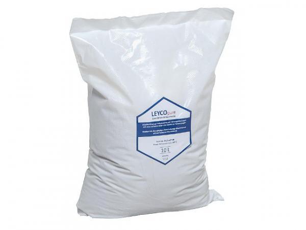Qualitätmischbettharz 10 Liter