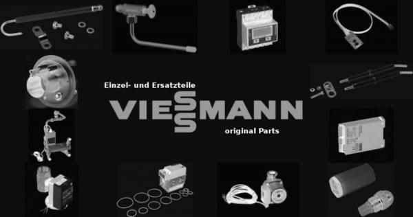 VIESSMANN 7826922 Anschlussleitung Schrittmotor