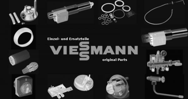 VIESSMANN 7833972 Schraube Ejot M4x11 (5 Stück)