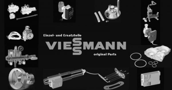 VIESSMANN 7833270 Kabelsatz EEV