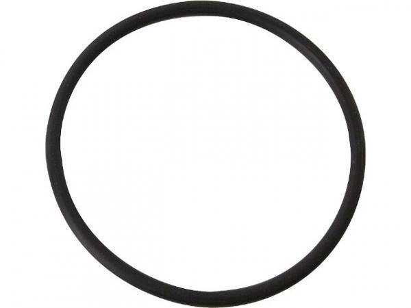 SYR O-Ring  2350.00.907