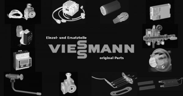 VIESSMANN 7241645 Brennkammereinsatz VM018