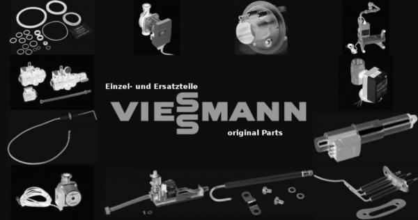 VIESSMANN 7831947 Kabelschelle