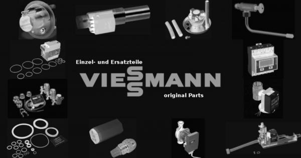 VIESSMANN 7088478 Umstellteile EGK-HA 70000 Flüssiggas PB