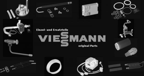 VIESSMANN 7823404 Satz Dichtungen