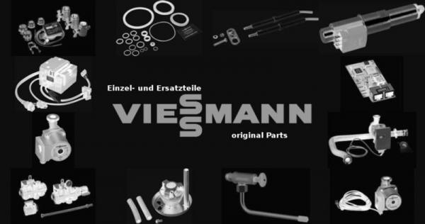 VIESSMANN 5113114 Wirbulator