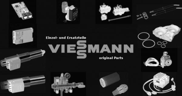 VIESSMANN 9502354 Kompressor