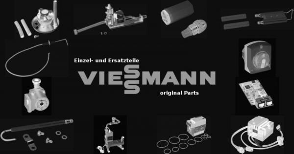 VIESSMANN 7830482 KM-Leitung Verflüssiger-Verd.12/14/17kW