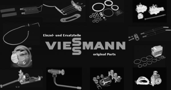 VIESSMANN 7832958 Bodenblech