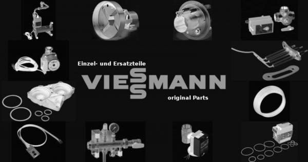 VIESSMANN 9504189 Düse 3,45 Brennertopf