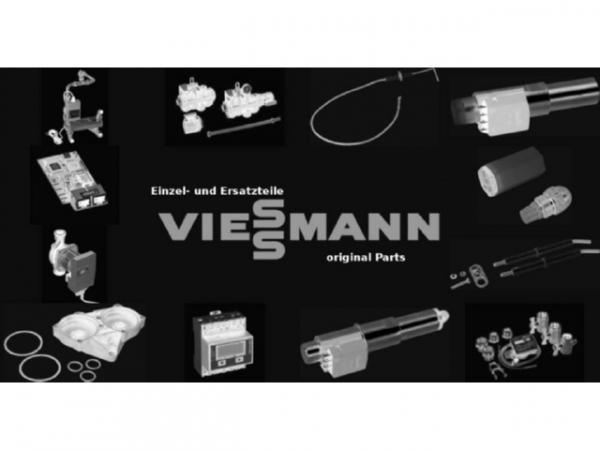 Viessmann Wärmedämm-Matte AVR80 5153158