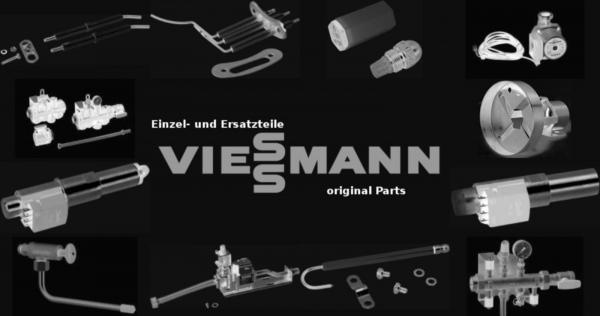 VIESSMANN 7088319 Strömungssicherung EF-30 EG-F