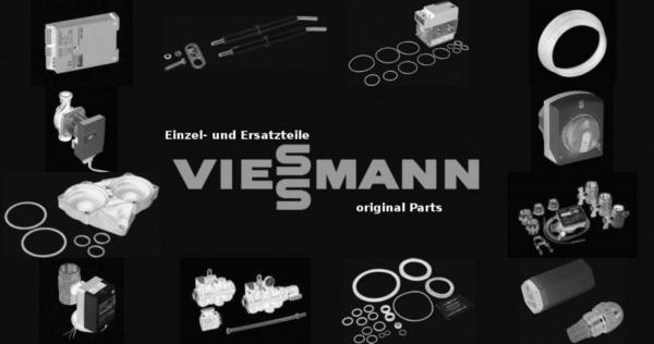 VIESSMANN 7840933 Anschlussleitung