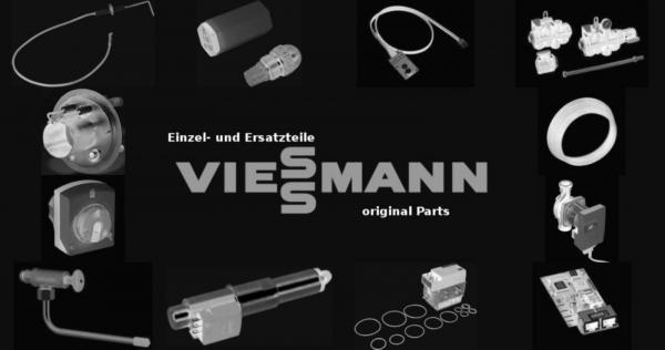 VIESSMANN 7817363 Oberblech