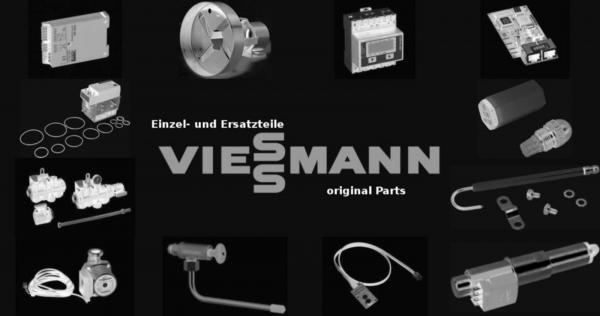 VIESSMANN 7828099 Getriebemotor Luftklappenantrieb