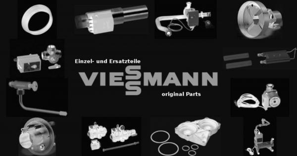 VIESSMANN 7826898 Raumtemperatursensor (W303H, W304H)