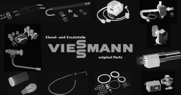 VIESSMANN 9045114 Packung 10 x 10