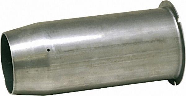 Brennerrohr Multi 2000 Referenz-Nr.: 609-01-115-0