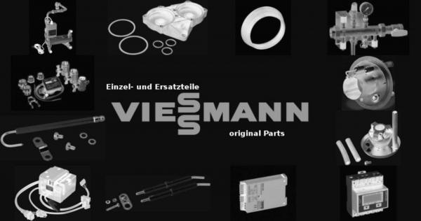 VIESSMANN 9503164 Vibrator