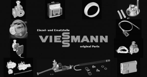 VIESSMANN 7824055 Leitung X2/Vitosolic