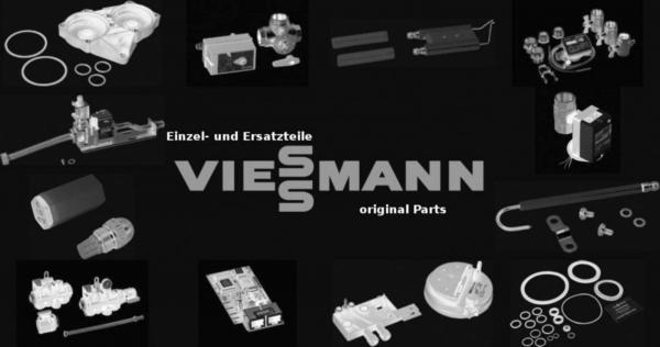 VIESSMANN 7820223 Brenner 22kW
