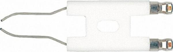 Doppelzündelektrode Intercal SGN/SGNF 10-33/100-110 70.065.0070