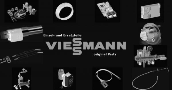 VIESSMANN 7811792 Mischrohr 46 kW