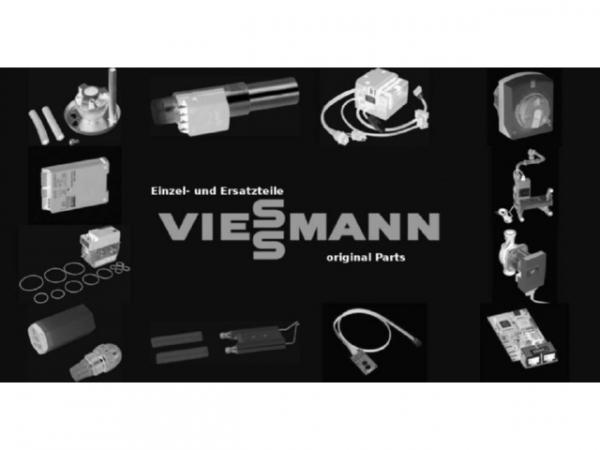 Viessmann Seitenblech 1312101 7077304