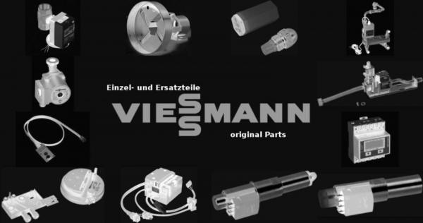 VIESSMANN 7827880 EPP-Haube