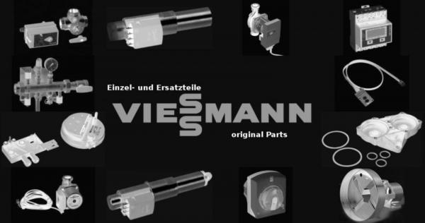 VIESSMANN 7831229 Abtautemperatursensor