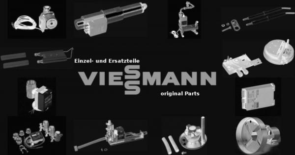 VIESSMANN 7038510 Wärmetauscher Venturafin -645443