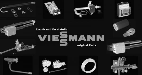 VIESSMANN 7824316 Brenner 108kW