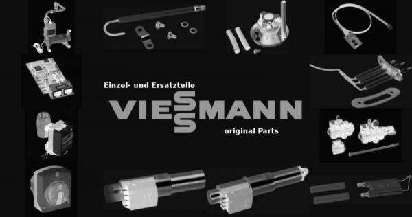 VIESSMANN 7824556 Oberblech rechts SX2 560kW