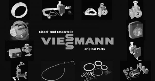 VIESSMANN 7833163 T-Verschraubung 18 S1210/601EQ