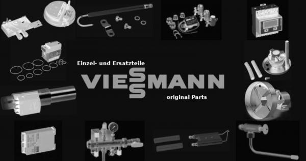VIESSMANN 7437163 Umbausatz 2
