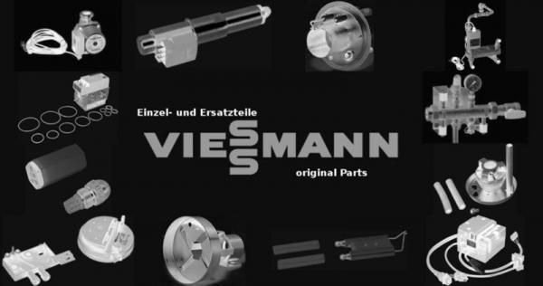 VIESSMANN 7223012 Reinigungsgeräte 195-270kW