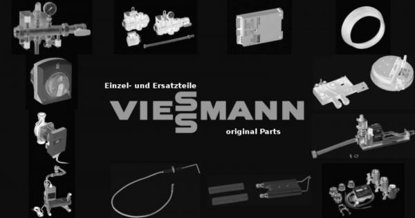 VIESSMANN 7831219 Schütz Umwälzpumpe