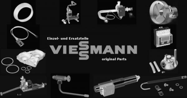 VIESSMANN 7841272 Kondensator GEA GBS757H-146