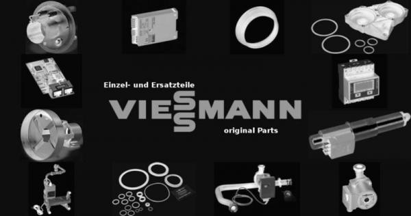 VIESSMANN 7268867 TU-Set Vitocom 200 FA4