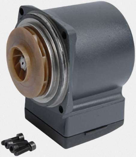 VIESSMANN 7818043 Umwälzpumpenmotor UPS 40