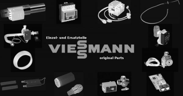 VIESSMANN 7223815 Seitenprofil