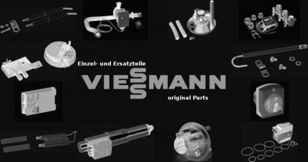 VIESSMANN 7823360 Tauchkreiselpumpe TK-3