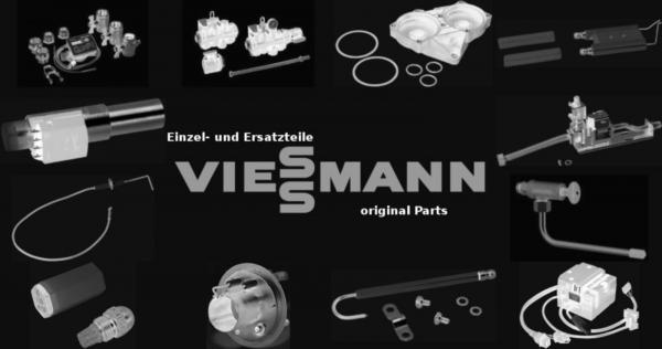 VIESSMANN 7824656 Venturi-Mischrohr VMU335
