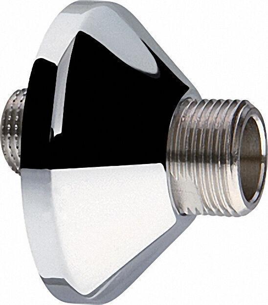S-Anschluss Exzenter 7,5mm