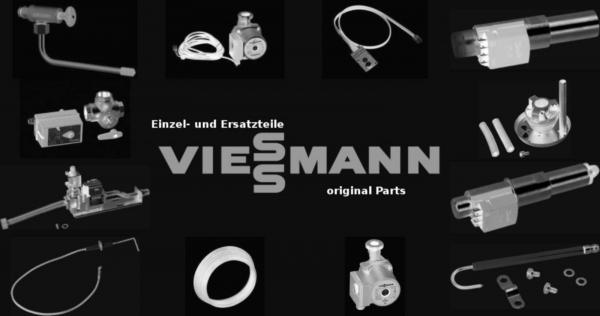 VIESSMANN 7830858 Codierstecker 2016:0305