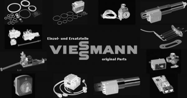 VIESSMANN 7031804 Umstellteile EGK-HA 80000 > EG-L Edelstahlkessel 80000 HA