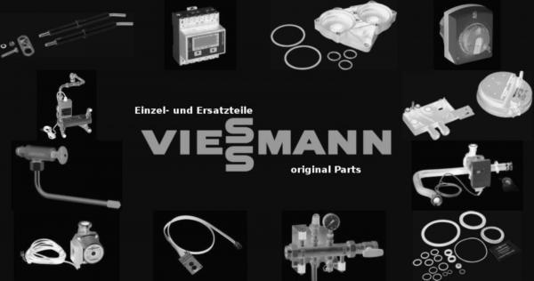 VIESSMANN 7818416 Flansch C 250