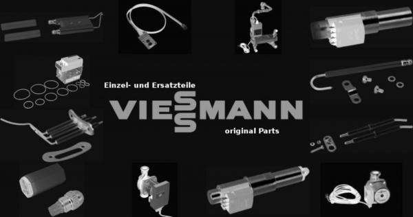 VIESSMANN 7835771 Profilschelle
