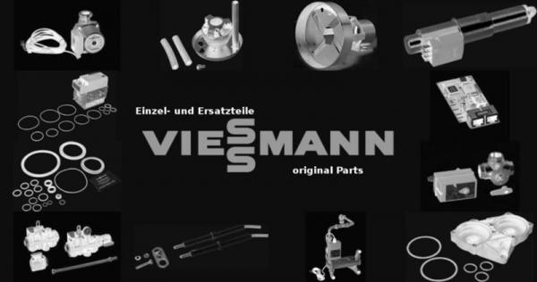VIESSMANN 7810225 Wärmedämm-Mantel