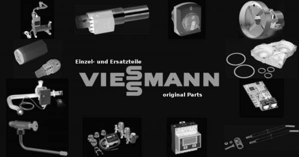 VIESSMANN 7838021 Schütz Primär / Sekundärpumpe
